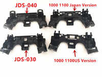 R1 L1 clave soporte interior soporte para Sony Playstation 4 PS4 Pro 1000, 1100 de 1200 JDS030 JDS040 modelo