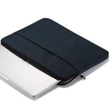Für Lenovo TAB 4 10 Plus Fall TB-X704N/F/L Stoßfest Unisex Tablet Zipper Sleeve Tasche tasche für Lenovo Tab P10 X705F Abdeckung