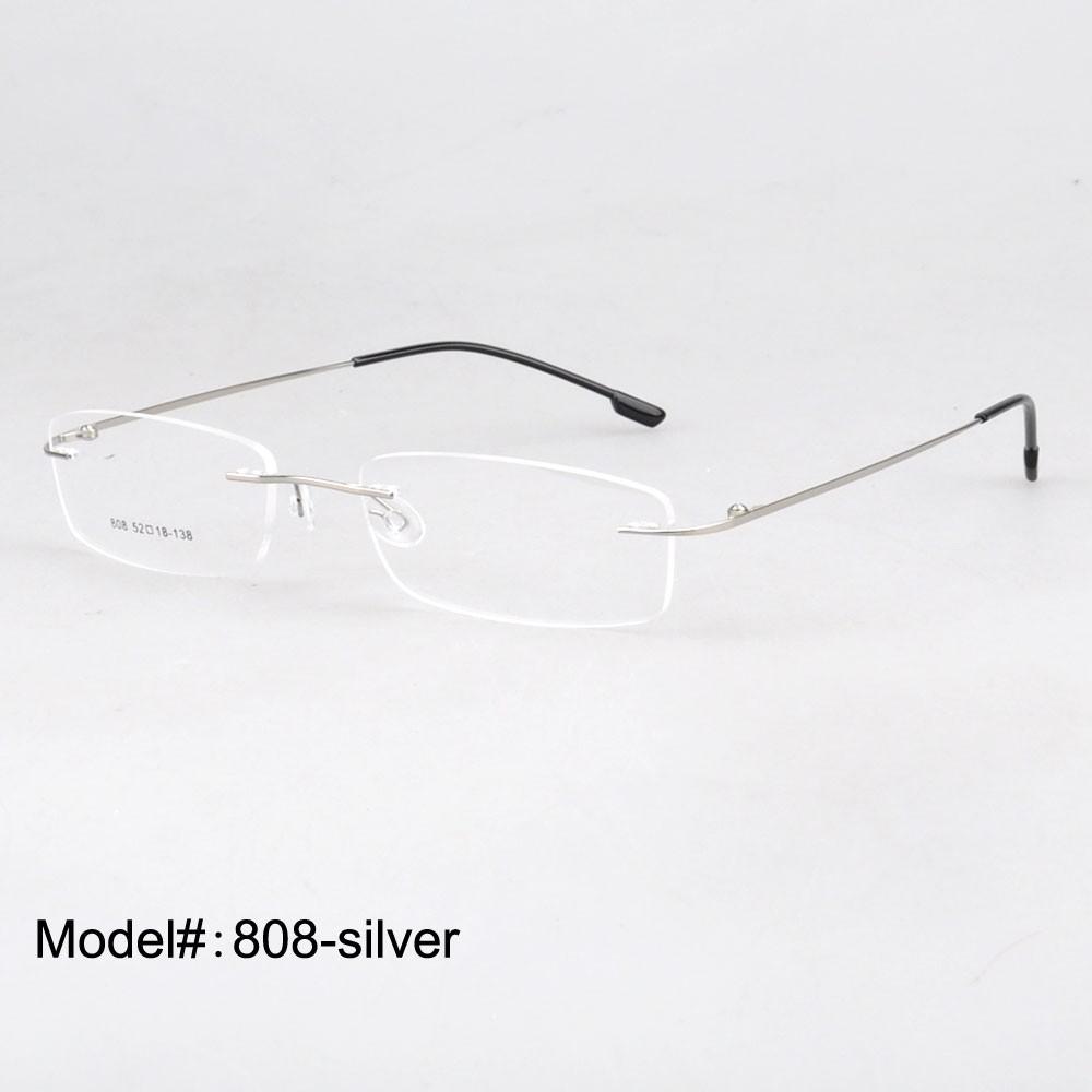 808-silver