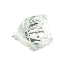 Compatible P-VIP 132-120/1.0 E22r = P-VIP 132-120/1.0 E22h = P-VIP 180/1.0 E22r 132W 120W E22 projector lamp for Osram original p vip 150 180 1 0 e22r p vip 150 180 1 0 e22h p vip 180 1 0 e22r 150w 180w e22 projector lamp for osram
