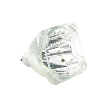 Kompatybilny P-VIP 132-120 1 W wieku 0 E22r = P-VIP 132-120 1 W wieku 0 E22h = P-VIP 180 1 W wieku 0 E22r 132W 120W E22 lampa projektora dla Osram tanie i dobre opinie NoEnName_Null P-VIP 132W-120W 1 0 E22 Compatible lamp 180days