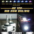 35 W D1S D1C HID Lámpara Del Bulbo Del Xenón 4300 k 6000 k 8000 k 12000 k Coche faros Para 3 Serie 5 525i 525xi 530i 330xi 335d 335is 335xi