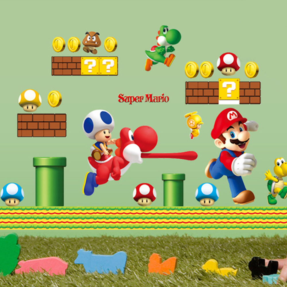 Popular Mario Games Boy Buy Cheap Mario Games Boy lots from China