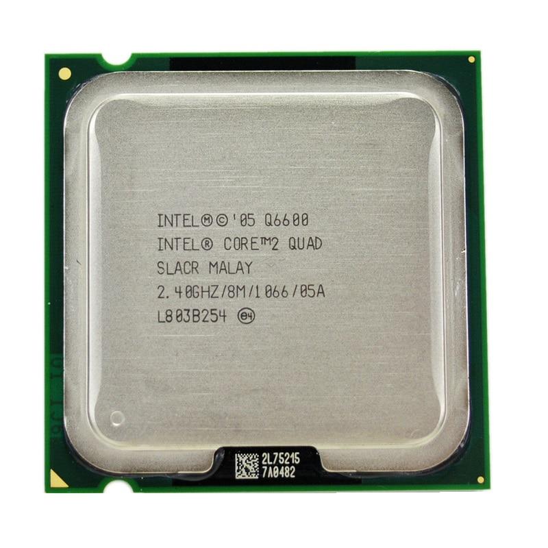 Intel-core-2-quad-Q6600-2-4GHz-Quad-Core-FSB-1066-Desktop-LGA-775-CPU-Processor