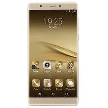 Le nouveau smartphone X30 MTK6580 512 + 8G écran 6.0 pouces smart 3G téléphone mobile