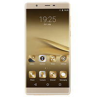 phone screen The new X30 smartphone MTK6580 512+8G screen 6.0 inch smart 3G mobile phone (1)