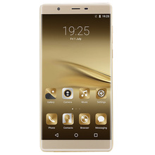 цена на The new X30 smartphone MTK6580 512+8G screen 6.0 inch smart 3G mobile phone