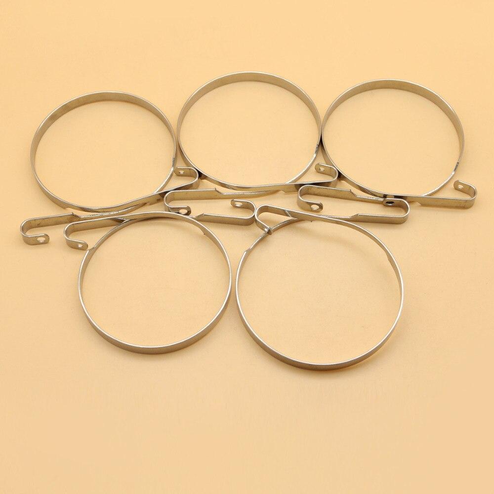 455 Rancher Chain Brake