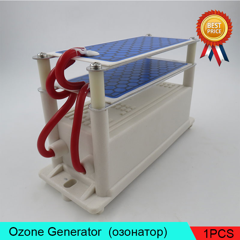 mg 10 220
