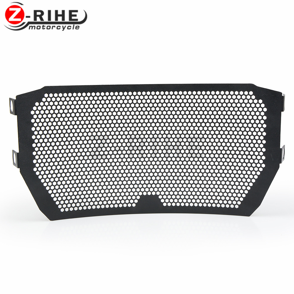 for High Quality Aluminium Grills Motorcycle Radiator Grille Guard Cover Protector for Ducati DIAVEL 1198 1098 999 749 MULTISTRA motorcycle radiator grill grille guard screen cover protector tank water black for bmw f800r 2009 2010 2011 2012 2013 2014