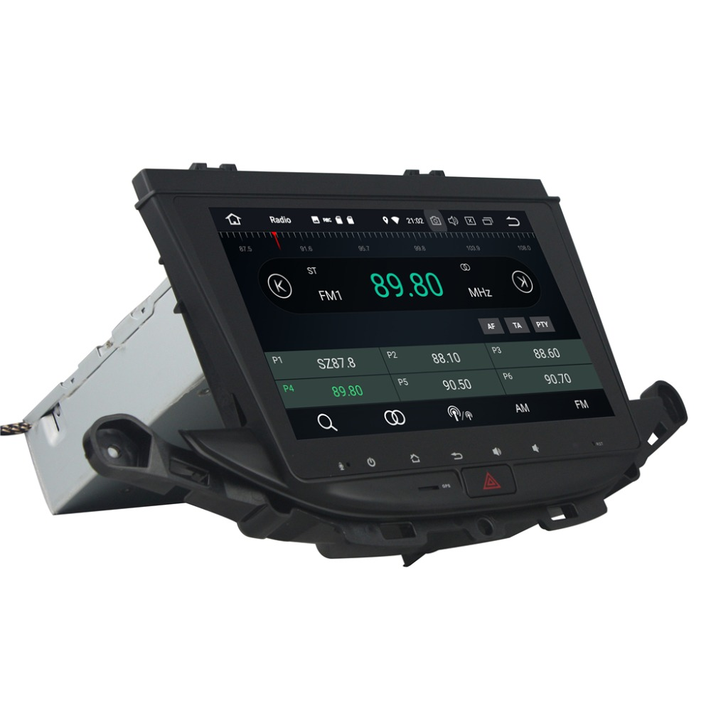 KD-9010-1din-dashboard-android-8-0 (1)