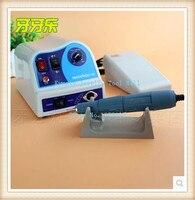 Лидер продаж инструменты ювелирных 100 Вт 45000 об./мин. стоматологическая полировщик микро мотор микромотор N8