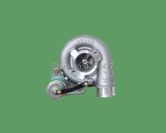CT12B 17201-67010 1720167040 Turbocharger For TOYOTA LANDCRUISER/HI-LUX/4 Runner 1993 3.0L D/HI-LUX 1993 3.0L with gaskets
