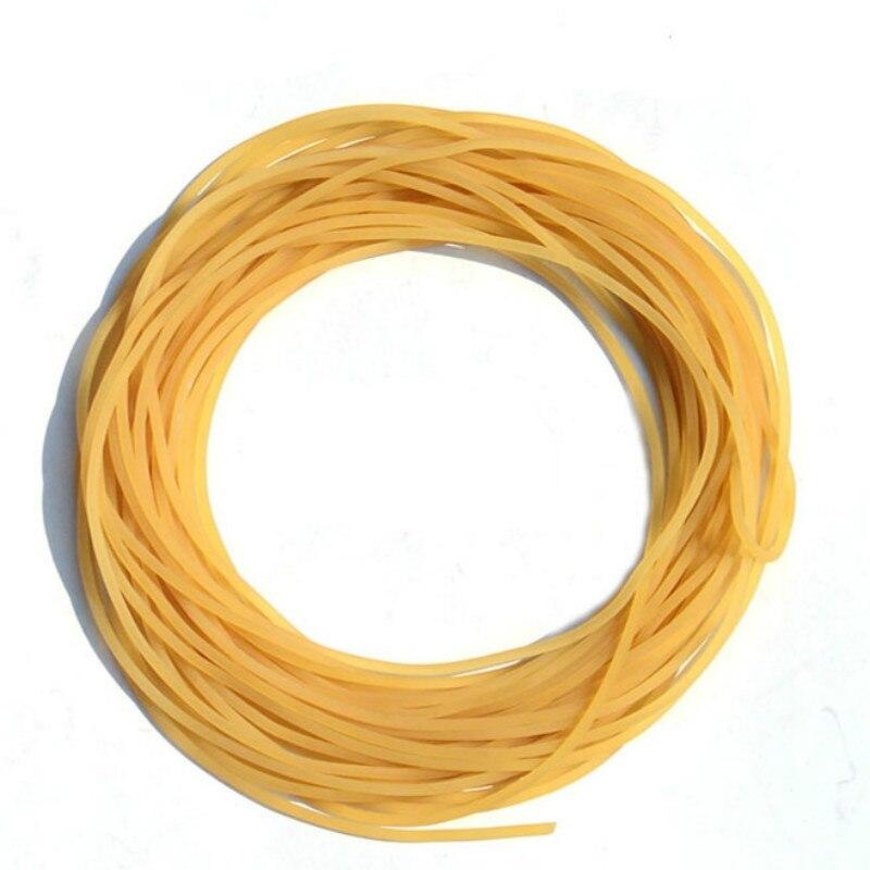 vente-chaude-solide-elastique-en-caoutchouc-ligne-de-peche-diametre-2mm-plaine-elastique-peche-corde-attache-renfort-groupe-bande-cerclage-5m