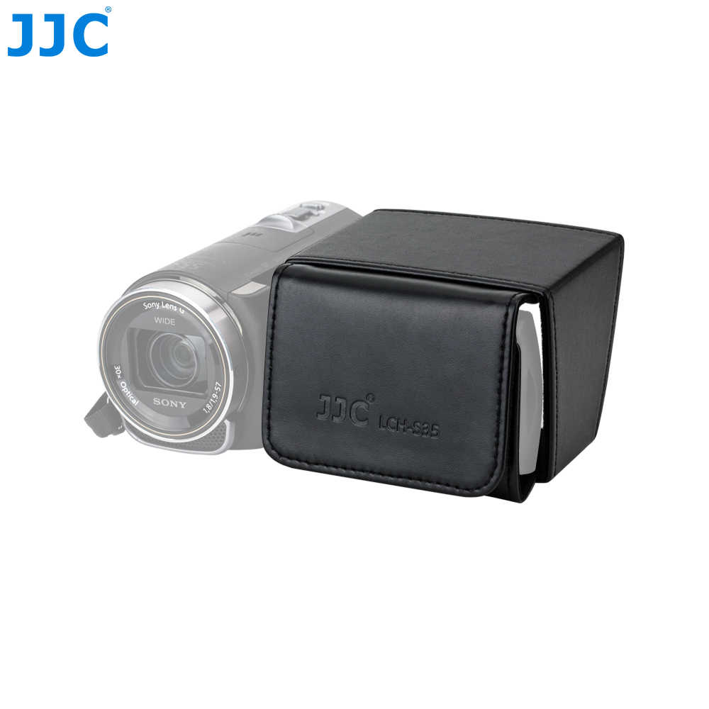 gaixample.org Accessories Camera & Photo JJC LCD Hood Shade for ...