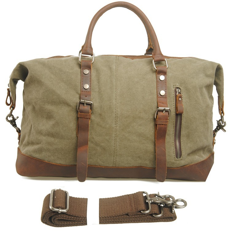 Compare Prices on Mens Travel Bag- Online Shopping/Buy Low Price ...