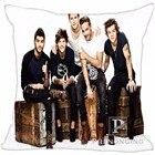 Custom Pillowcase Co...