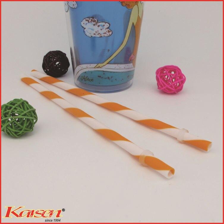 WS 70002-2 orange white stripe.jpg