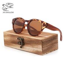 PC frame brown sunglasses women 2018 UV400 sunglasses men po