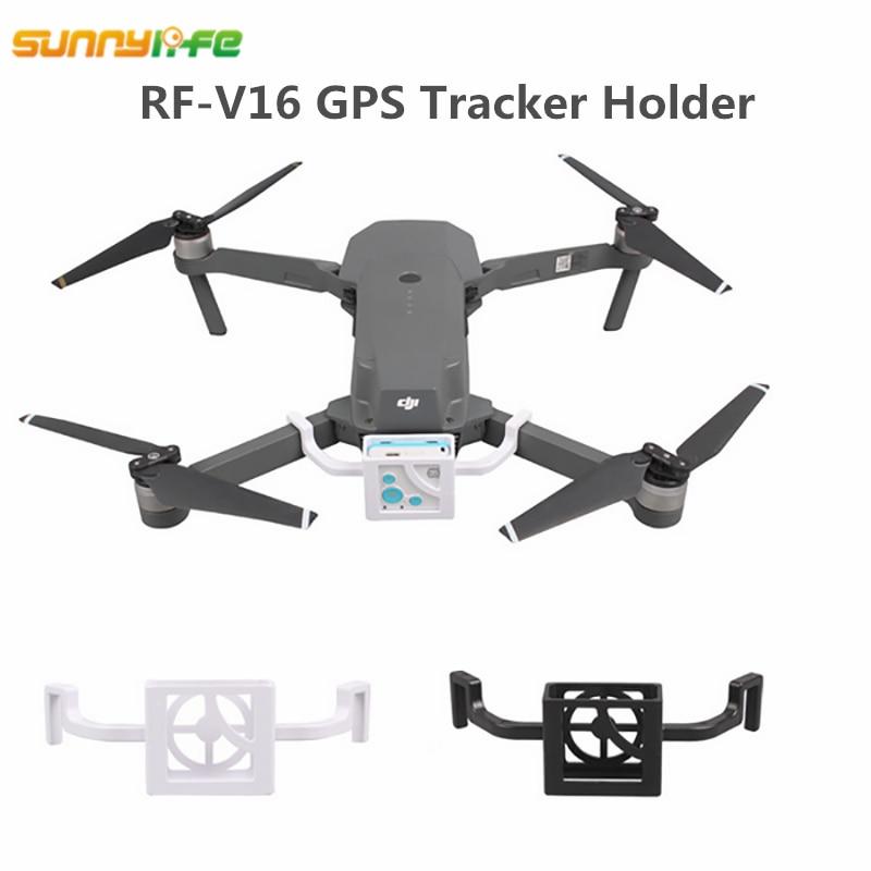 Sunnylife DJI font b MAVIC b font font b PRO b font RF V16 GPS Tracker