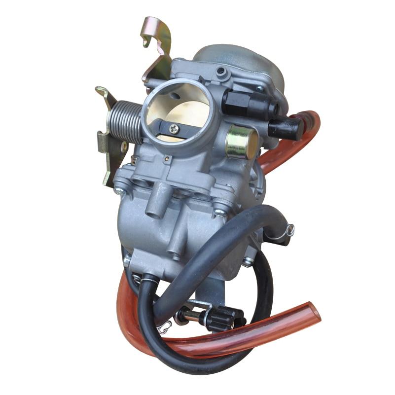 Carburetor for KAWASAKI KLF300 KLF 300 1986 1995 1996 2005 BAYOU Carby Carb ATV