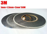 Promotion mix 3 rolls 1mm 1 5mm 2mm for iphone samsung android huawei phone touch screen.jpg 200x200