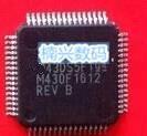 Цена MSP430F1612IPMR
