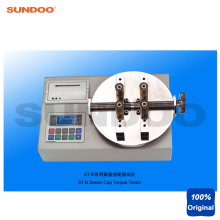 Big sale Sundoo ST-1B 1N.m Digital Bottle Cap Torque Force Meter Torsion Tester