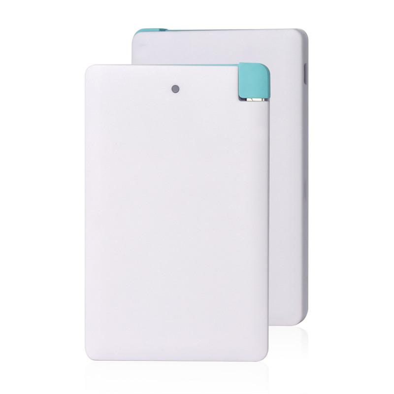 WOPOW-Ultra-Thin-Powerbank-2600-mAh-Cargador-de-Reserva-Portable-de-Bater-a-Externa-Del-Banco (1)