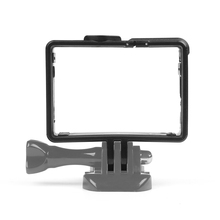 Shoot Border Frame Mount