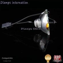 Gratis Verzending V13H010L49 Projector Kale Lamp Voor Epson EH TW2800 TW2900 TW3000 TW3200 TW3500 TW3600 TW3800 TW4000 TW4400 TW4500
