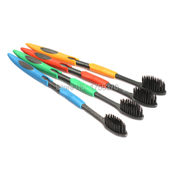 4pcs double ultra soft toothbrush teeth brush bamboo charcoal nano oral care set.jpg 250x250