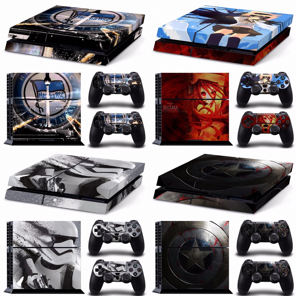 Black Ops 3 Star Wars Call Of Duty Black Light Bar Skin Cover For