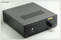 L.Nap140 fever power amplifier reference Ming Naim H140 designed 80W*2 Hifi power amplifier