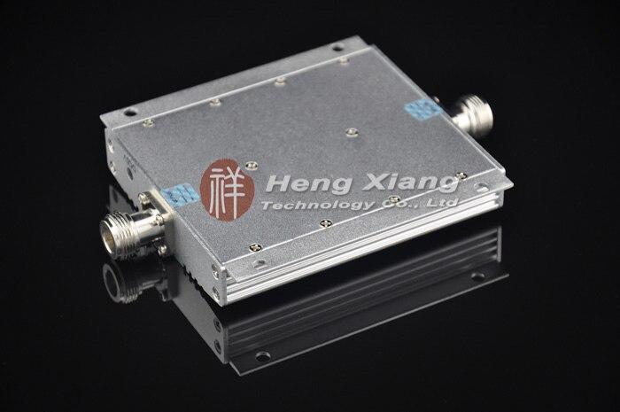 mini CDMA 800Mhz-4