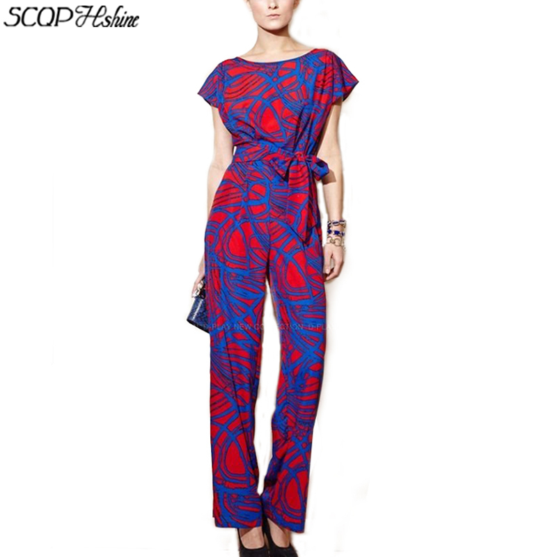 Amazing Home Women S Clothes Jumpsuits Rompers
