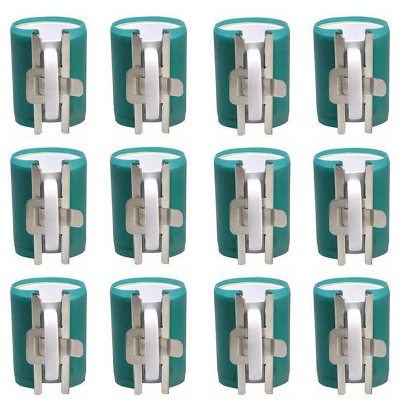 12 pçs/lote 3D Sublimação Máquina Caneca Silicone Envoltórios De Borracha Grampos 11 OZ Caneca Silicone Mould Fixação para 3D Impressão Por Sublimação