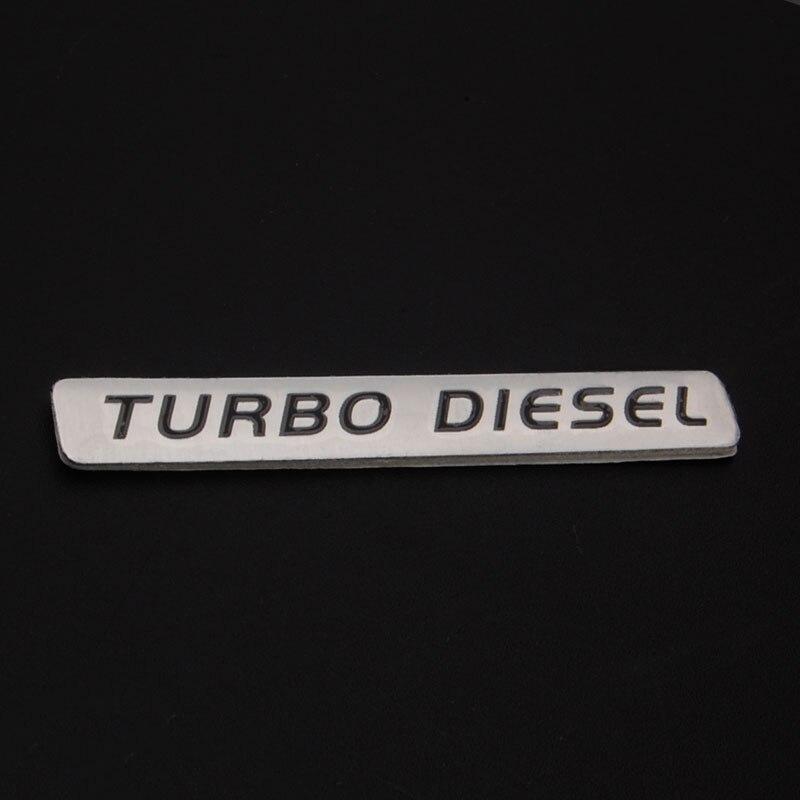 pics for gt diesel logo black