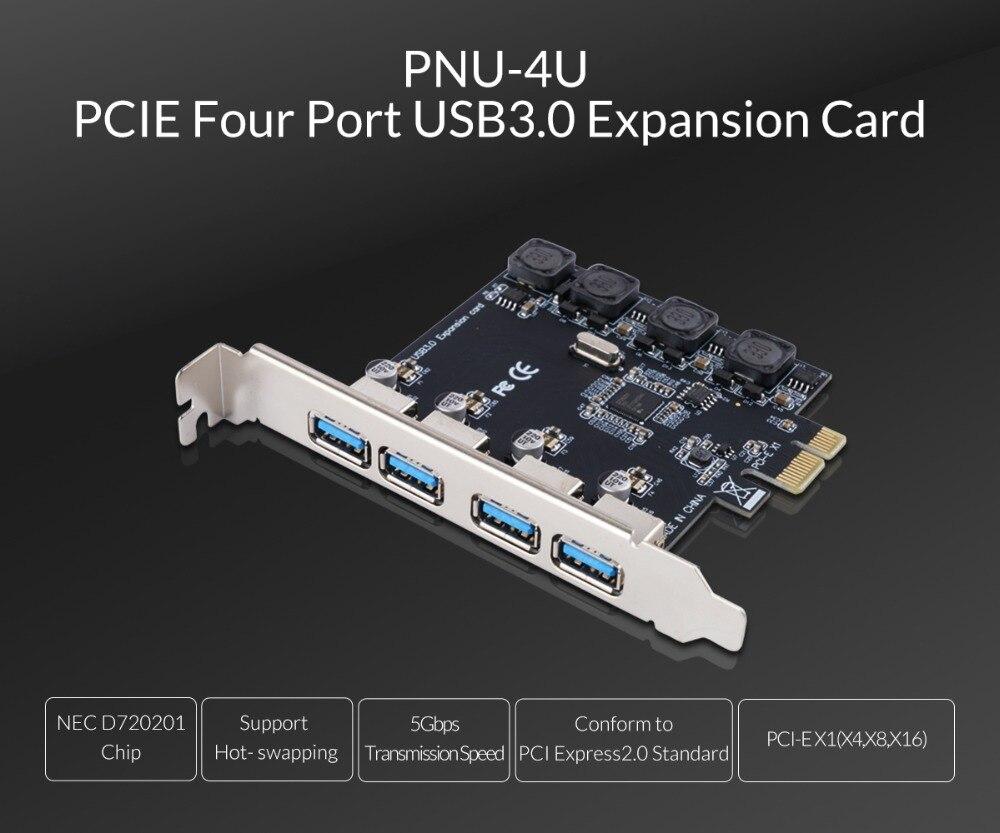 PNU-4U-01