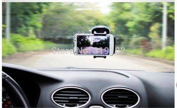 """WiFi Backup Camera for Android phone,WIFI in Car Backup Rear View Reversing Camera 1/3"""" Cmos Cam For Android Phone easy install"""