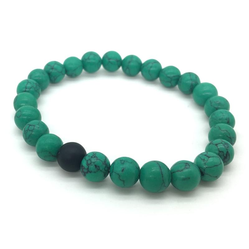 couple bracelet 005.jpg