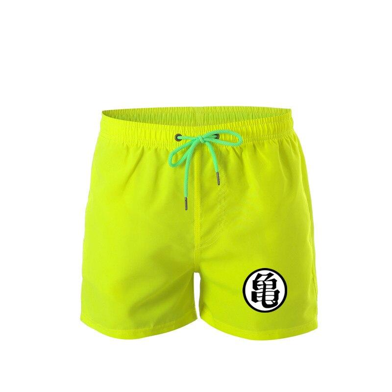 2019 new swimwear men swimwear shorts men swim shorts swimming trunks summer quick-drying beachwear surfing shorts 2019 M-XXXL