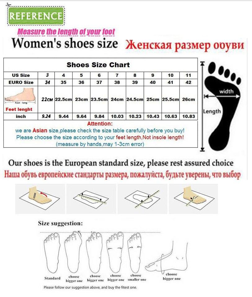 HTB1nfb1oCfD8KJjSszhq6zIJFXas Aneikeh New Women Sandals PVC Crystal Heel Transparent Women Sexy Clear High Heels Summer Sandals Pumps Shoes Size 41 42