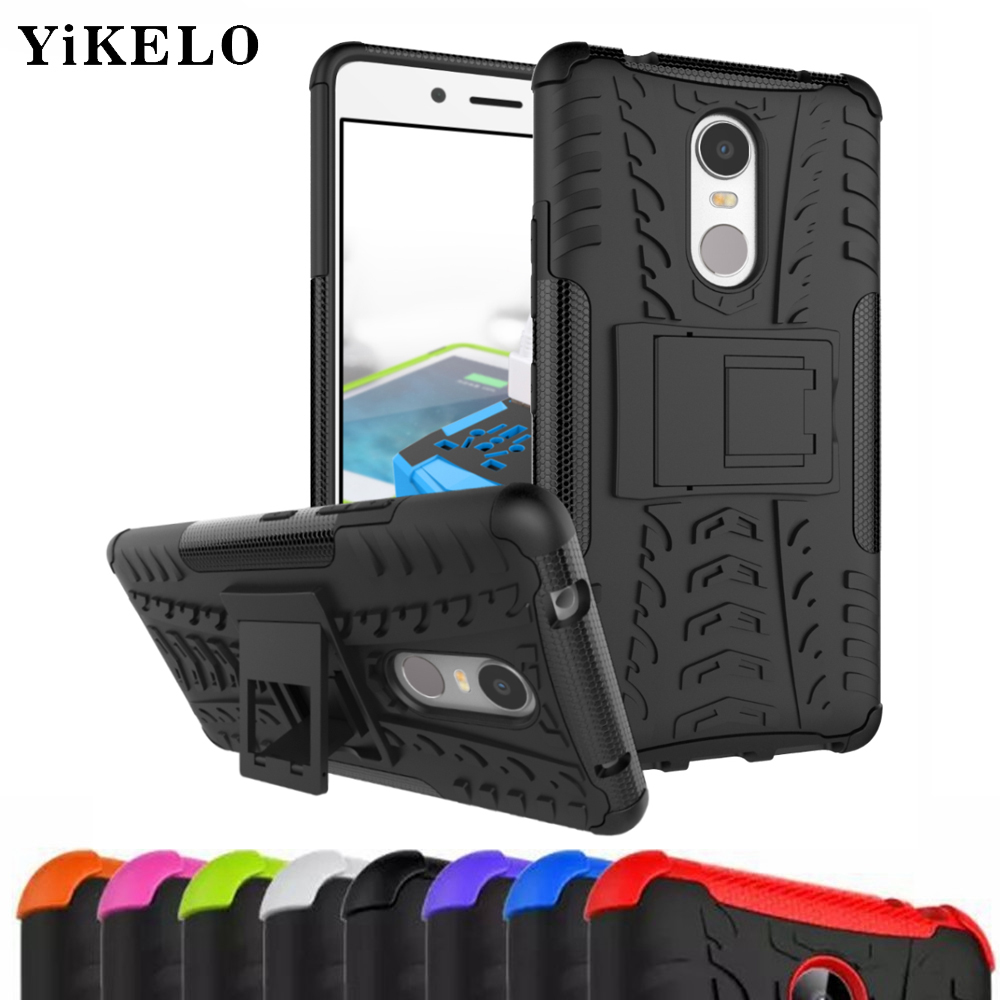 YiKELO Cases For Lenovo K6 K5 K3 K4 Note A7700 Vibe X3 P1