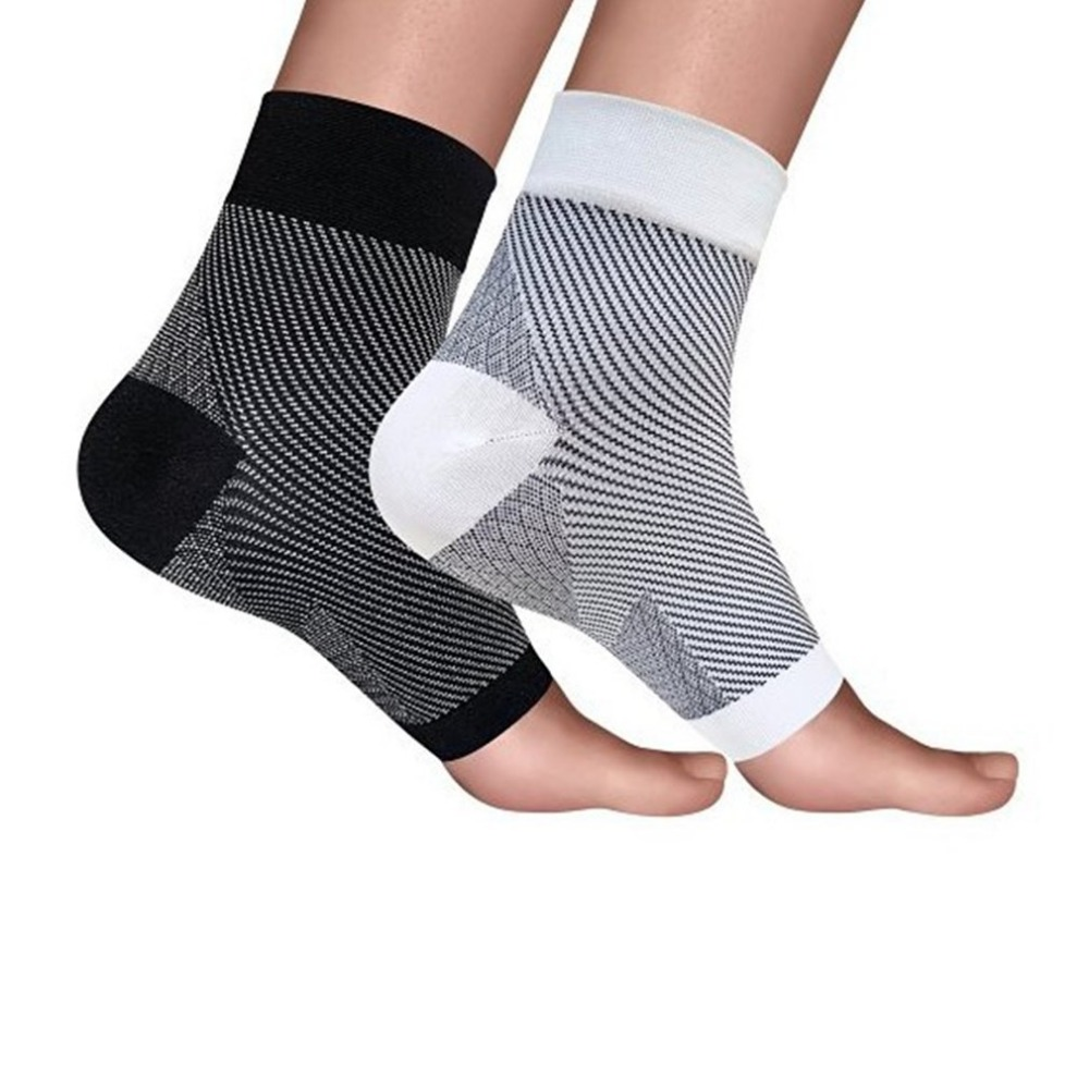 Compression Dragon And Magic Bubble Ankle Socks with Comfortable for Women Hiking