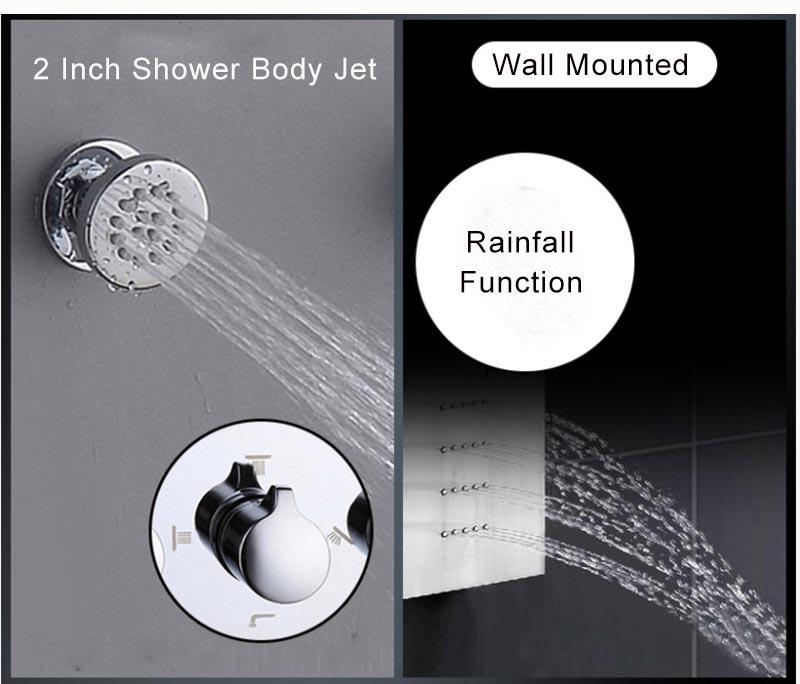 LED-Shower_40