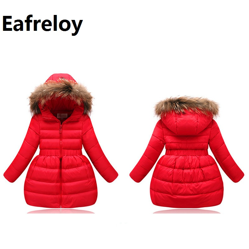 Online Get Cheap Childrens Coat -Aliexpress.com | Alibaba Group