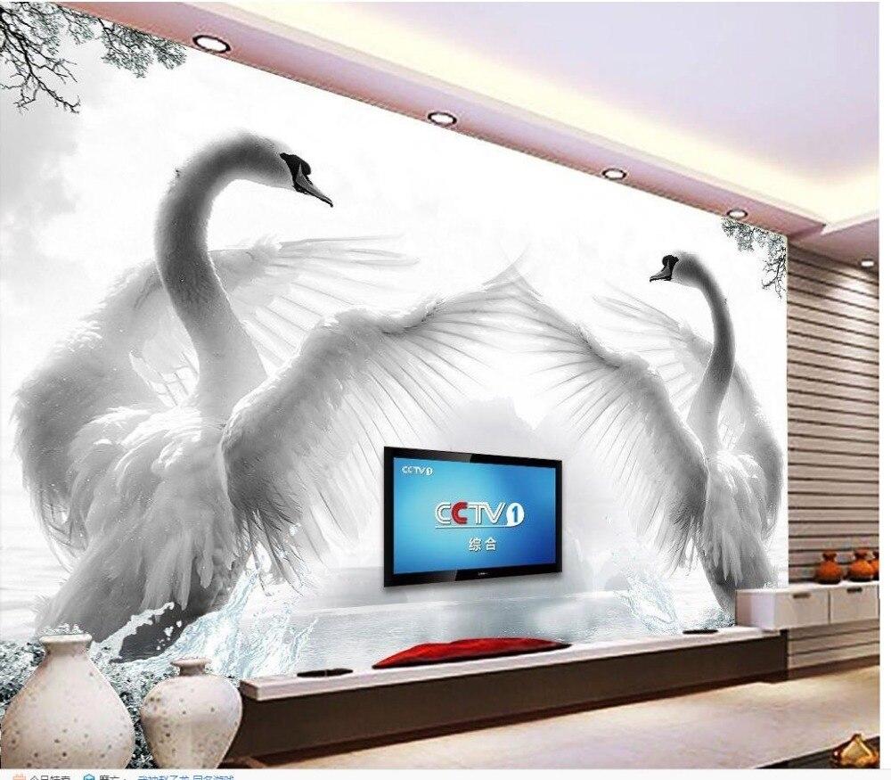 online get cheap kitchen murals design aliexpress com alibaba group