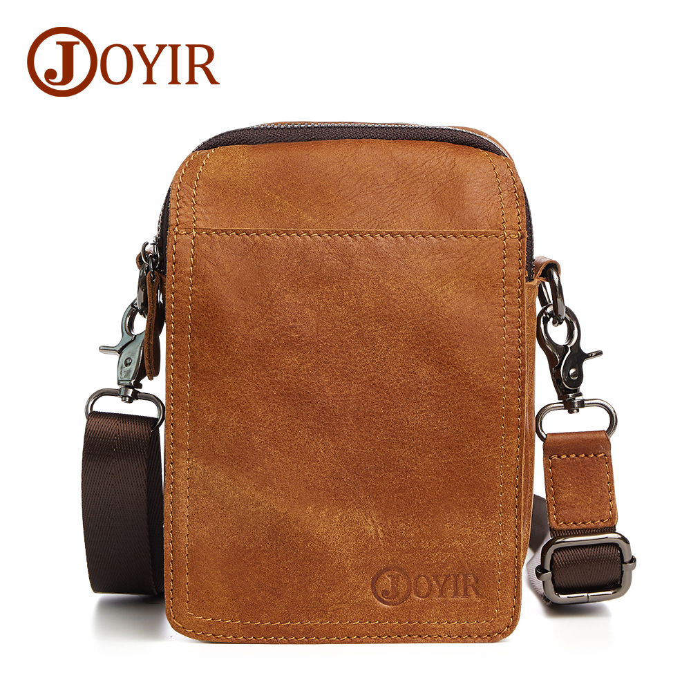 Luxury Brand Small Messenger Bag Genuine Leather Men Bags Male Vintage Flap Mini Shoulder Crossbody Bags Cow Leather Men Bag jason tutu genuine leather crossbody bags cow leather multi function shoulder bag brands men messenger bags small bag hn54
