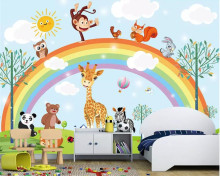 Download 51 Background Anak Tk Kartun HD Terbaru